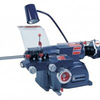 Brake Lathes and Accessories